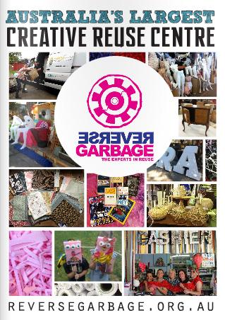 Catalogue_Thumbnail2