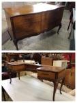 Reuse Furniture