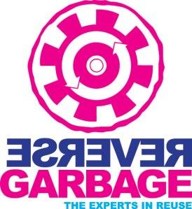 RG-Logo-for-Web