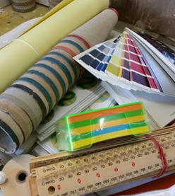 paper-play-kit